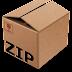 Cara Ekstrak File tar.gz, tar.bz2 dan zip di Linux