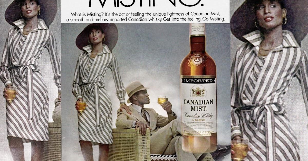 Ebony Magazine 2013 Ads 1975 - 76 Misting ...