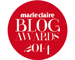Best Beauty Blog Winner