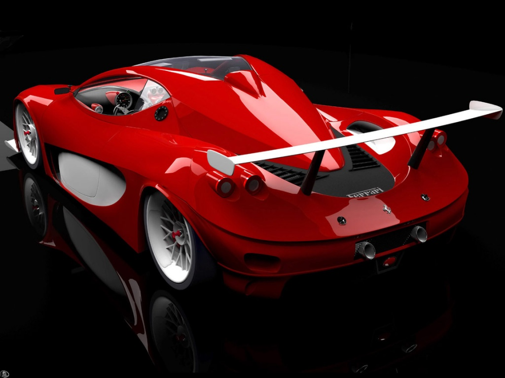 muzak the one and only hd 1080p cars wallpapers #100 car wallpaper