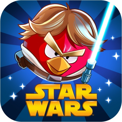 Angry Birds 2 apk download Free for Android and Tablets