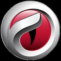 الانترنت Comodo Dragon 67.0.3396.99 comodo-dragon.png