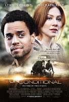 Unconditional (2012) online y gratis