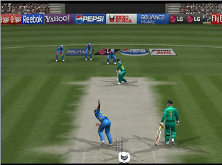 Icc Cricket World Cup 2011 Full PC Game Free Download,Icc Cricket World Cup 2011 Full PC Game Free Download,Icc Cricket World Cup 2011 Full PC Game Free Download