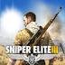 Sniper Elite 3 Free Download Game