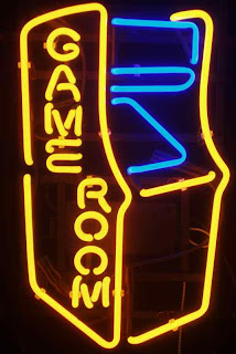 game_room_light.jpg