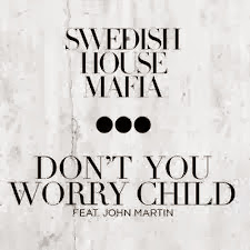 Don't-You-Worry-Child
