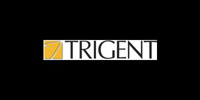 Trigent-Software-walkin-logo