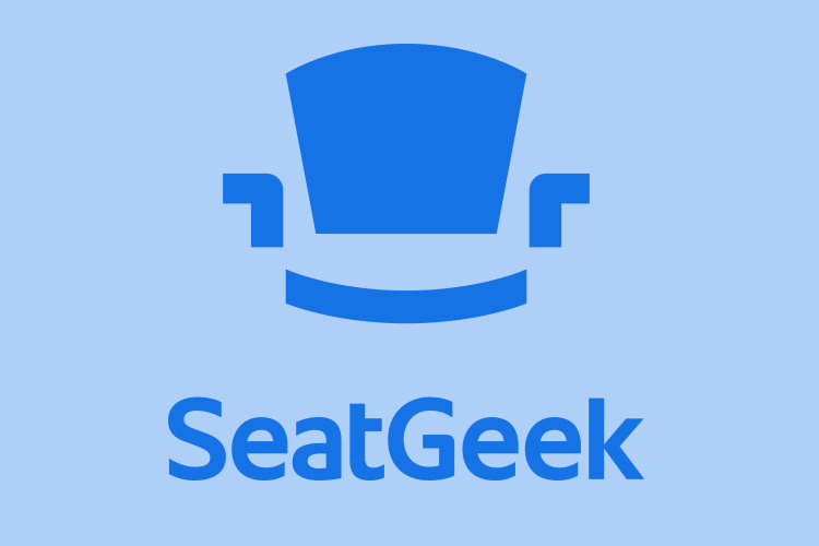 Seat Geek, the smart way to buy or sell Sports & Concert tickets!