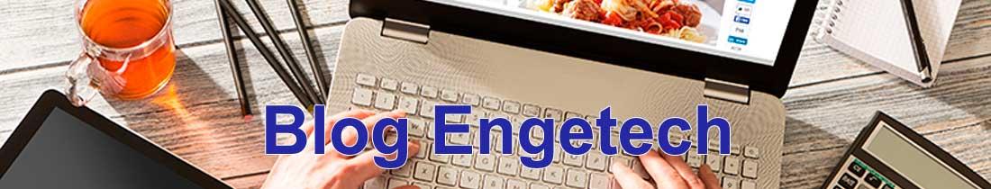 Blog Engetech