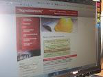 """Εναλλακτική Ιστοσελίδα του Γραφείου μας """"Τεχνοδιάσταση""""-ΝΙΚΟΠΟΥΛΟΣ ΧΡΙΣΤΟΣ Πολ.Μηχ"""