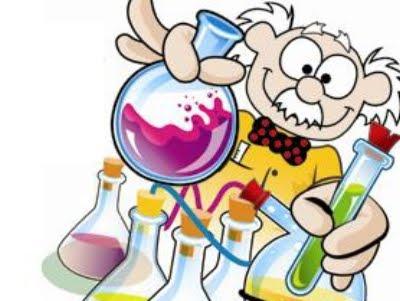experimentos con ciencia: