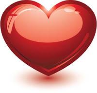 Kata-Kata Cinta Sejati Terbaru 2013 Lengkap