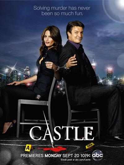 Castle (TV series 2009)