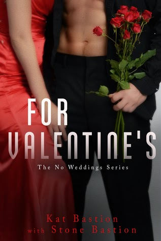 https://www.goodreads.com/book/show/22053045-for-valentine-s?from_search=true
