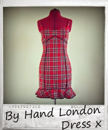 http://www.fashiontodiyfor.com/2014/08/pattern-hack-by-hand-londons-georgia.html