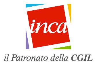 INCA cgil