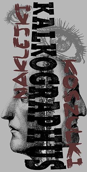 Kalkographus