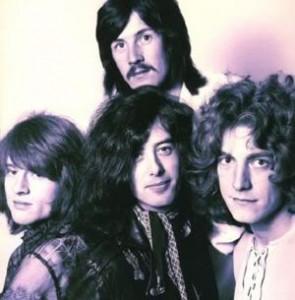5 Band Terbaik Sepanjang Masa