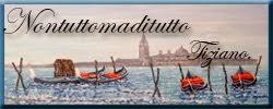 Banner di Tiziano