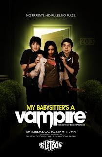 3b9a4b8749 Download Minha Babá é Uma Vampira   O Filme Dublado