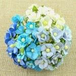 http://sklepik.na-strychu.pl/pl/searchquery/sweetheart/1/full/5?url=sweetheart