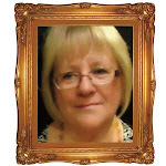 Linda Goble