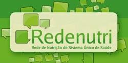 REDENUTRI