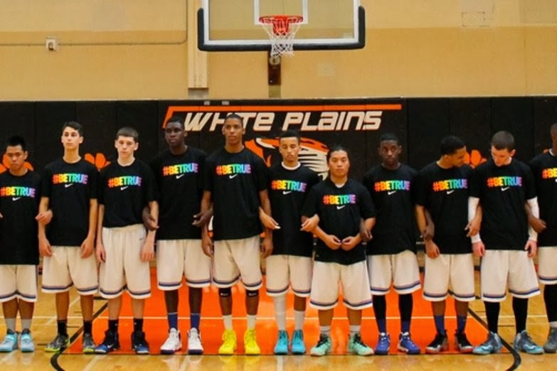 Very joe bullish saunders high school 39 s boys basketball for High school basketball t shirts