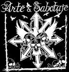 Arte y Sabotaje