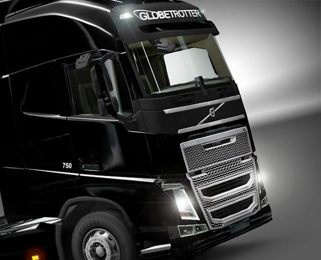 Euro truck simulator 2 - Page 11 Blog_volvo
