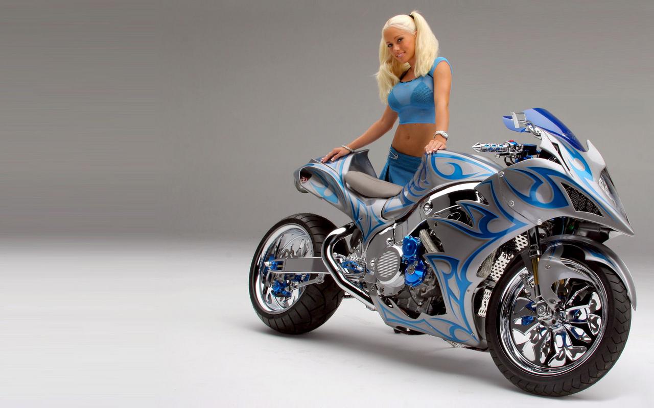 http://3.bp.blogspot.com/-wBiHihx2THk/TcX_FNFJb_I/AAAAAAAAAU8/SezDPHb9RBU/s1600/bike_and_babe_14_1280x800_deluxe_car_wallpaper.jpg