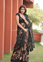 Nadeesha, hemamali, hot, saree, navel, show