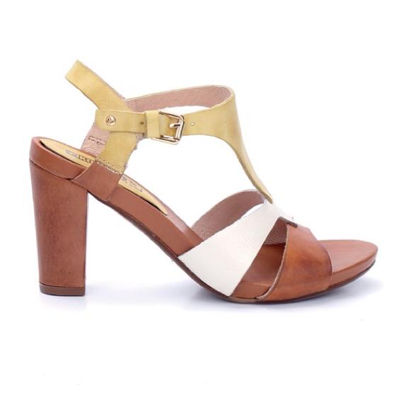 Pikolinos-elblogdepatricia-shoes-calzado-scarpe-calzado-tendencias-sandalias