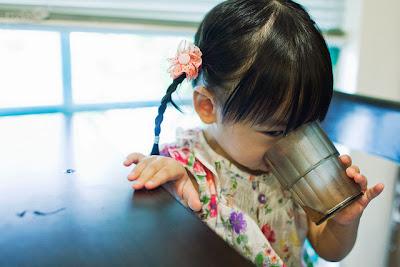 5 Cara Agar Air Berasa Lebih Enak