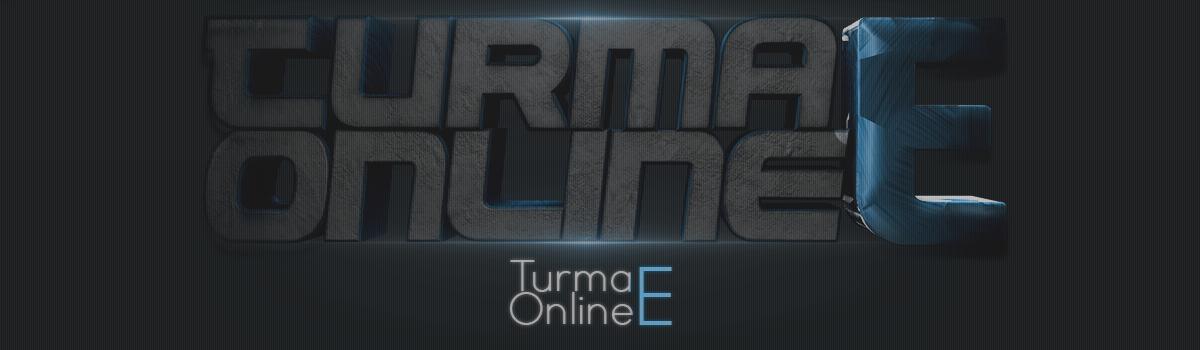 Turma E Online