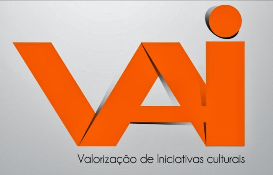 Programa VAI