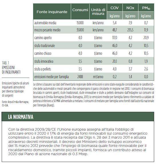 viagra price in pakistan lahore