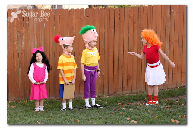phineas+and+ferb+family+costume.png
