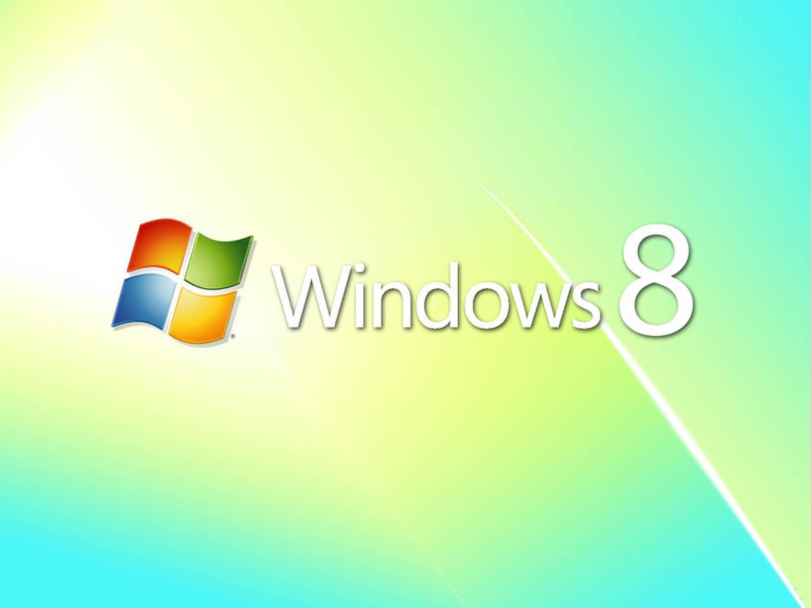 wallpaper: Windows 8 Backgrounds