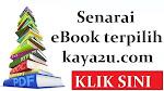 Ebook Buat Duit Online Terbaik
