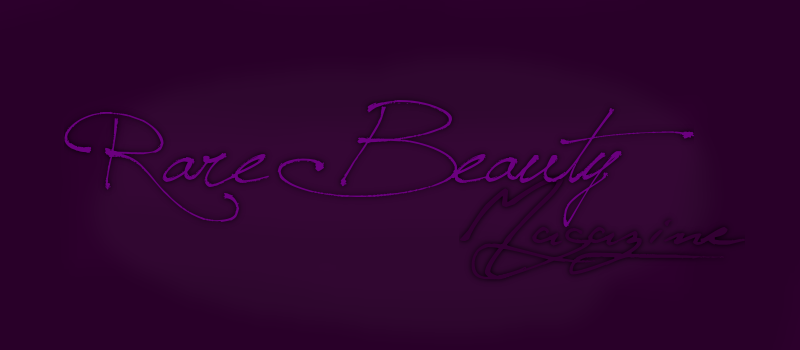 Rare Beauty Magazine
