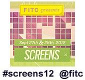 #screens12