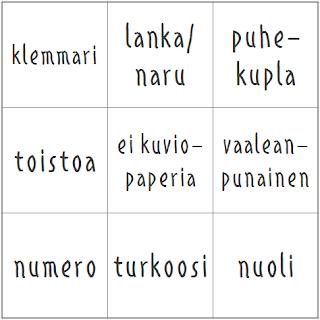 Bingo48.png