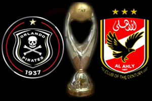 http://www.mazika4way.com/2013/11/Orlando-Pirates-vs-Al-Ahly-2-11-2013.html