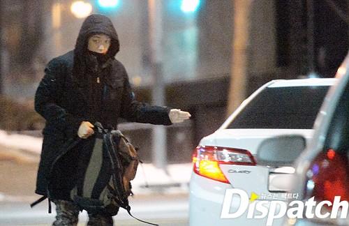 Korean Pop Star Rain to Face Military Disciplinary Committee ...