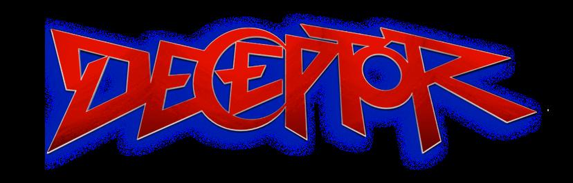 Deceptor