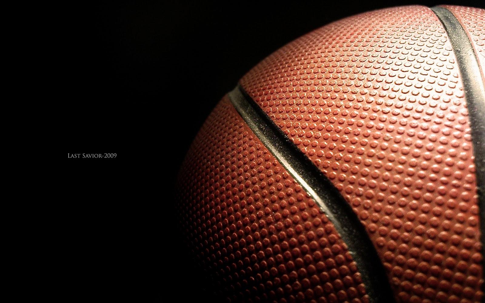 Basketball HD Wallpapers