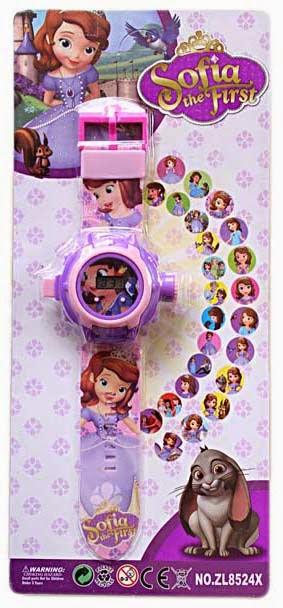 Jam tangan anak | kado ulang tahun | kado ulang tahun untuk anak |