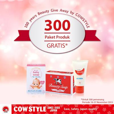 Info-Sampel-Sampel-Gratis-300-Paket-Produk-Cowstyle-Gratis